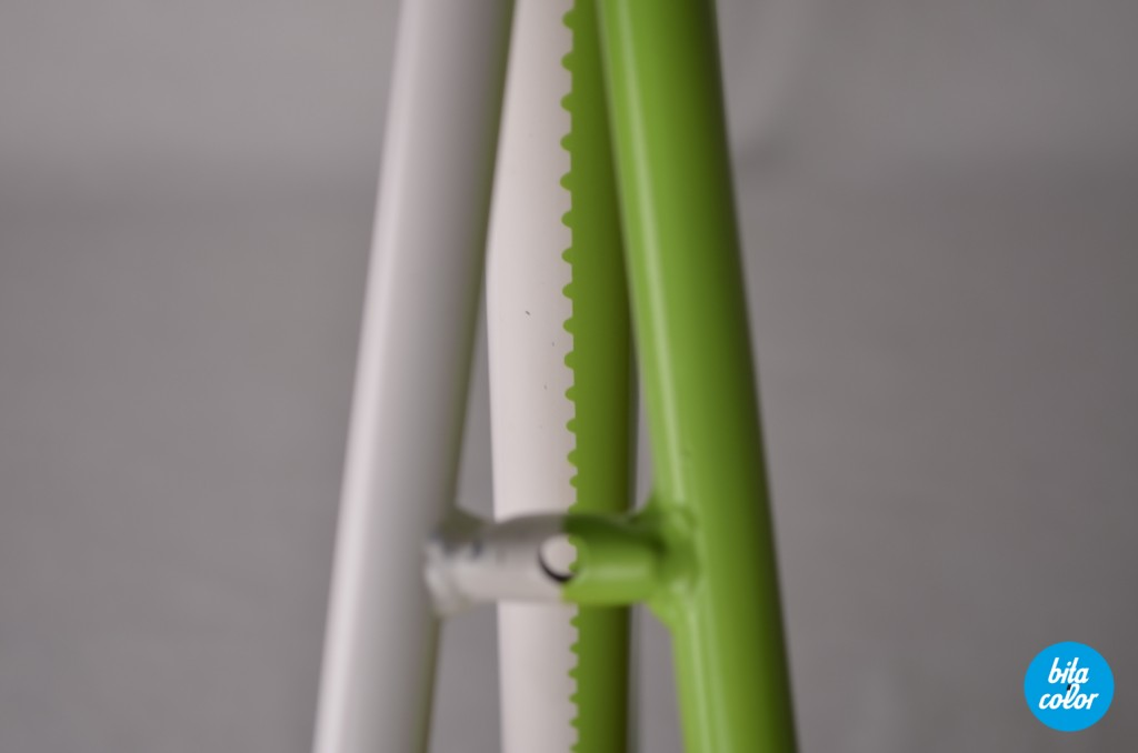 bicicleta_fixie_Verde_bitacolor_8