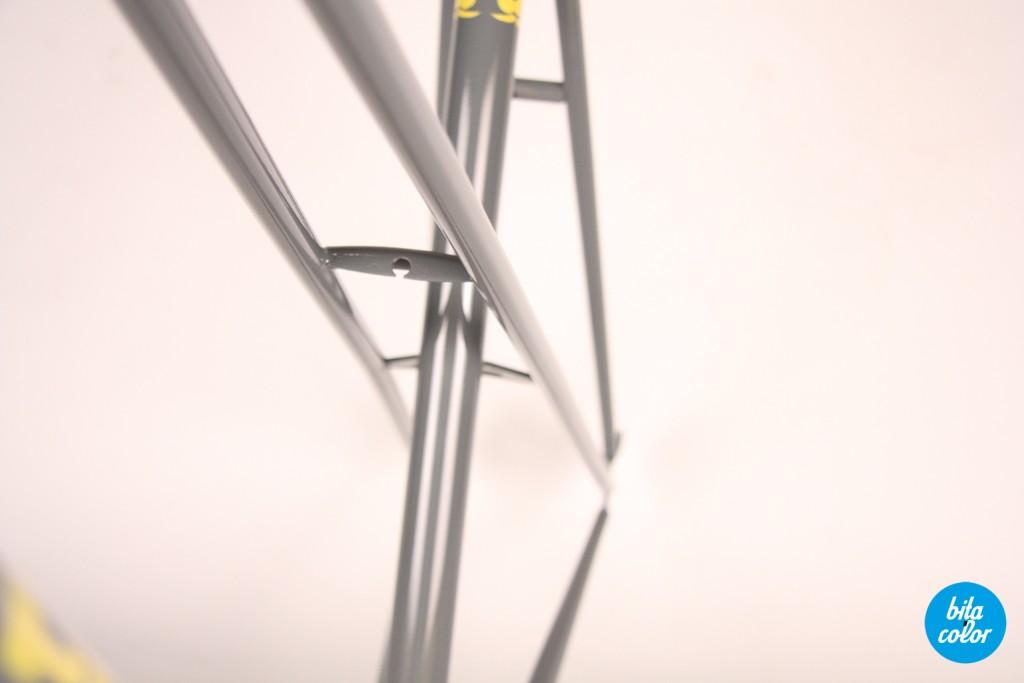 bicicleta_peugeot_bitacolor_12