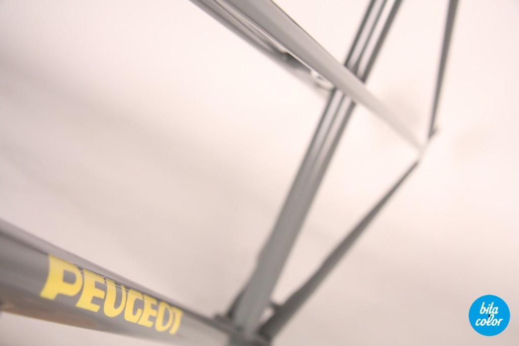 bicicleta_peugeot_bitacolor_13