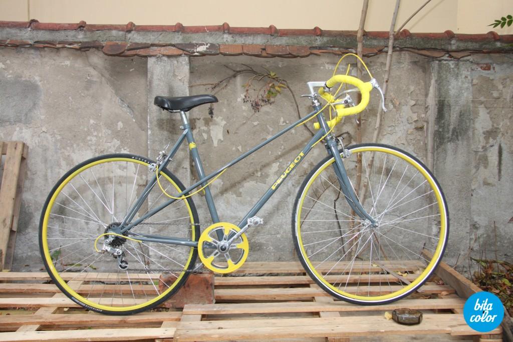 bicicleta_peugeot_bitacolor_15