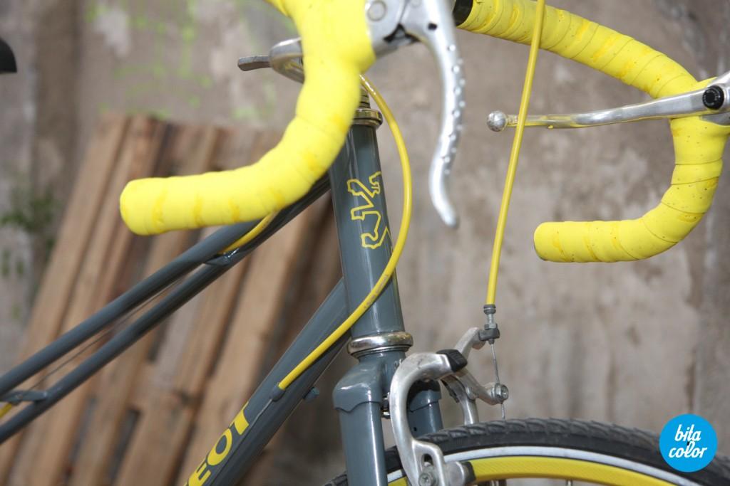 bicicleta_peugeot_bitacolor_16