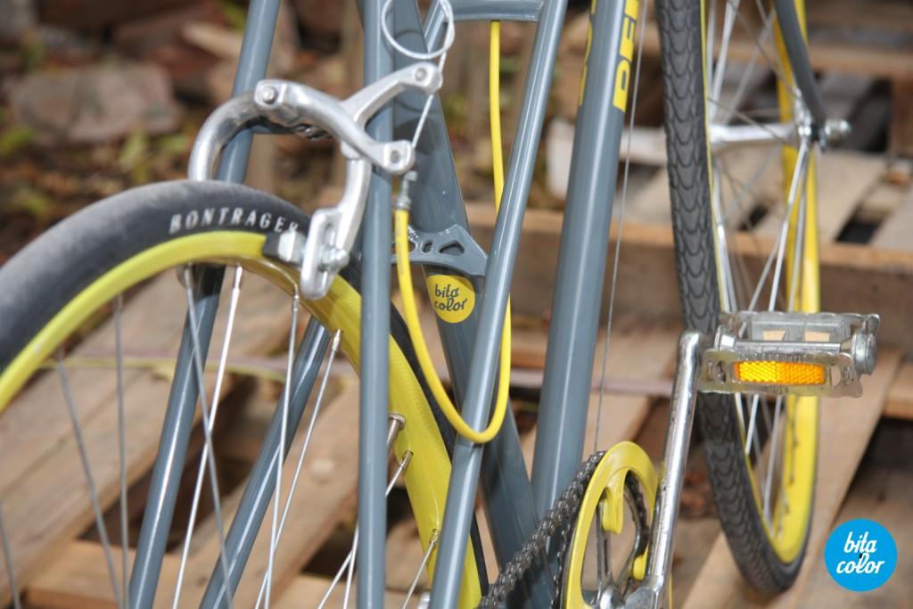 bicicleta_peugeot_bitacolor_17