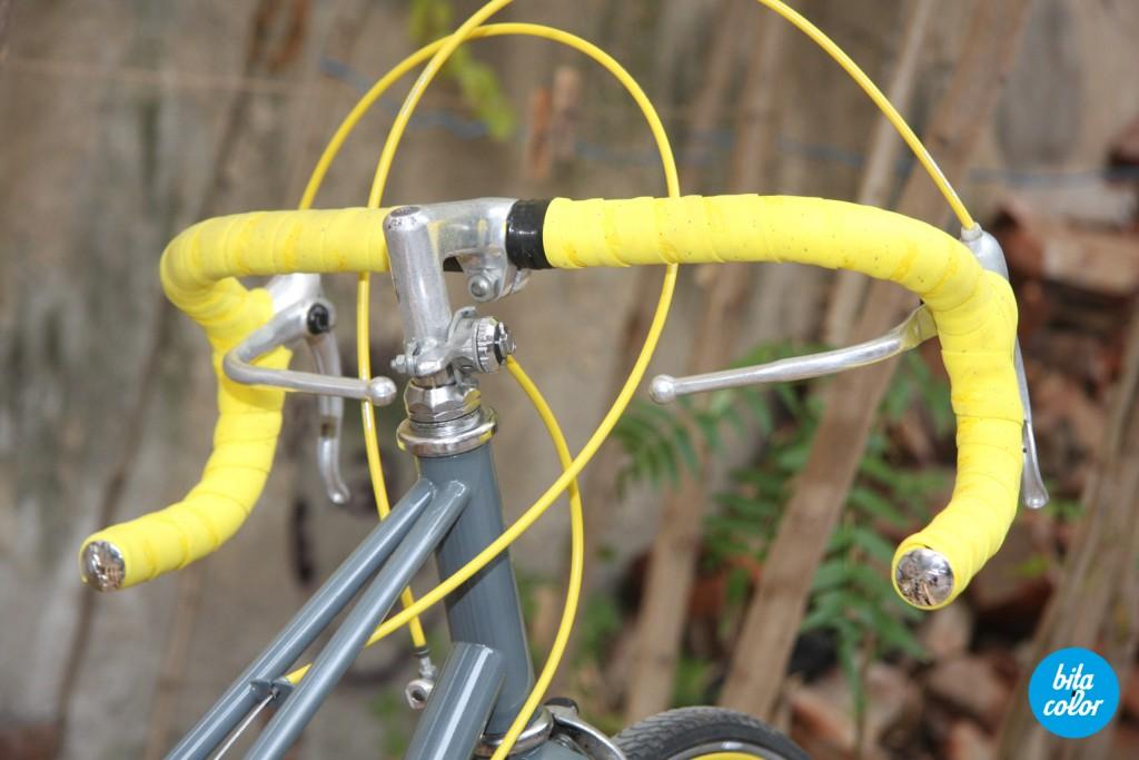 bicicleta_peugeot_bitacolor_18