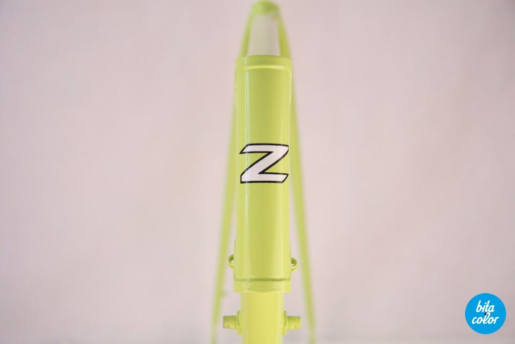 zullo 9