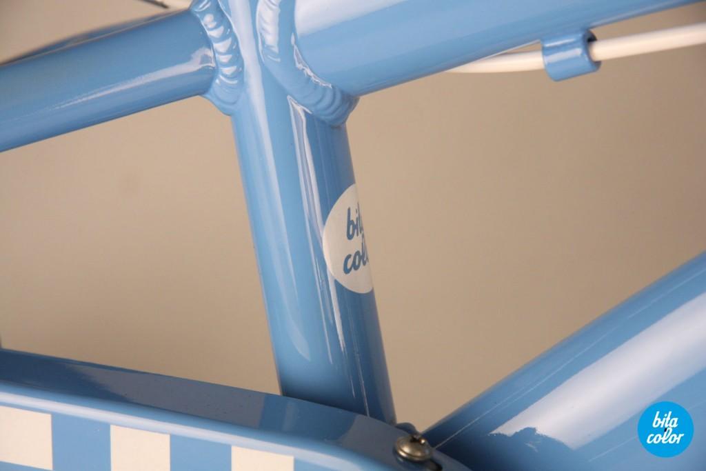 Bicicleta_de_copii_ personalizat_cyan_patratele_bitacolor_11