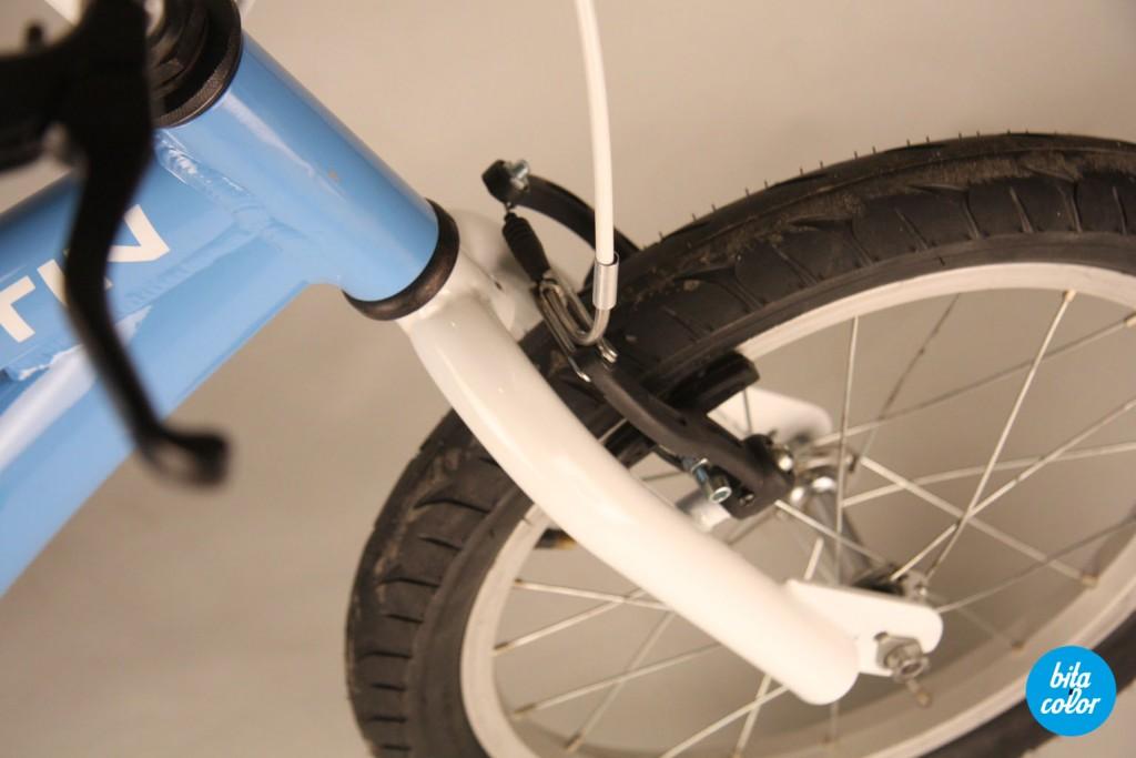 Bicicleta_de_copii_ personalizat_cyan_patratele_bitacolor_8