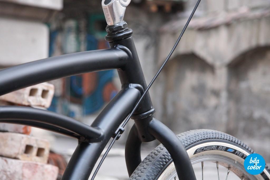 Bicicleta_cruiser_negru_mat_bitacolor_10