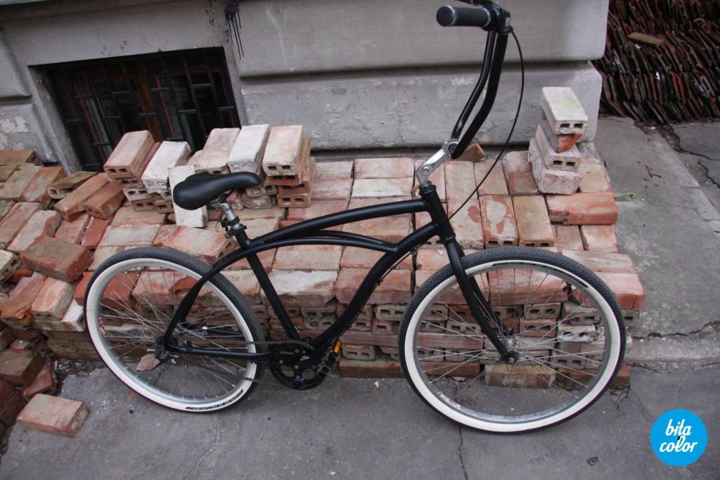 Bicicleta_cruiser_negru_mat_bitacolor_11