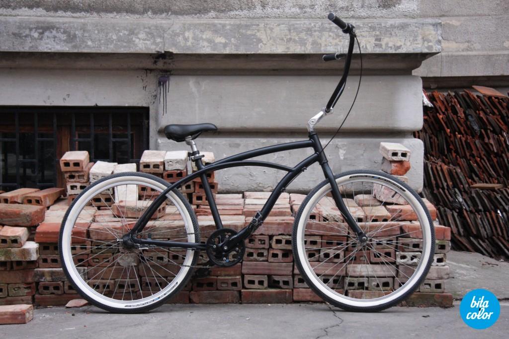 Bicicleta_cruiser_negru_mat_bitacolor_13