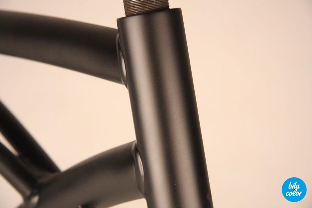 Bicicleta_cruiser_negru_mat_bitacolor_5