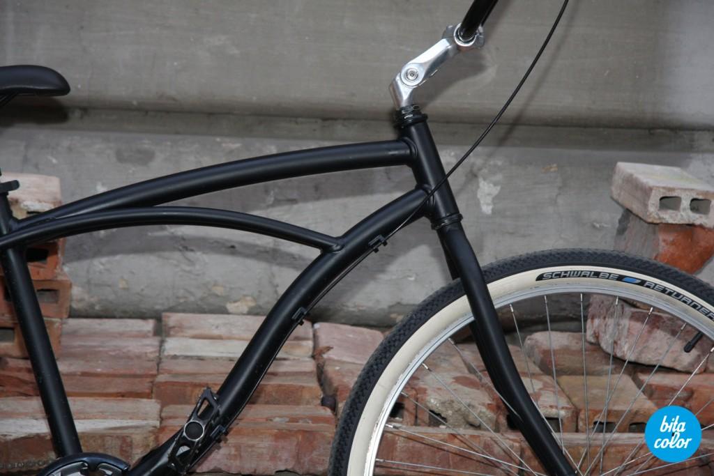 Bicicleta_cruiser_negru_mat_bitacolor_9