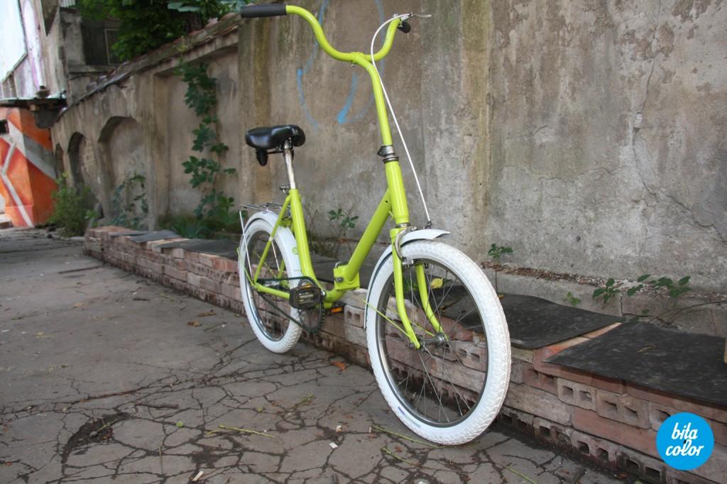 Pegas_like_verde_bitacolor5