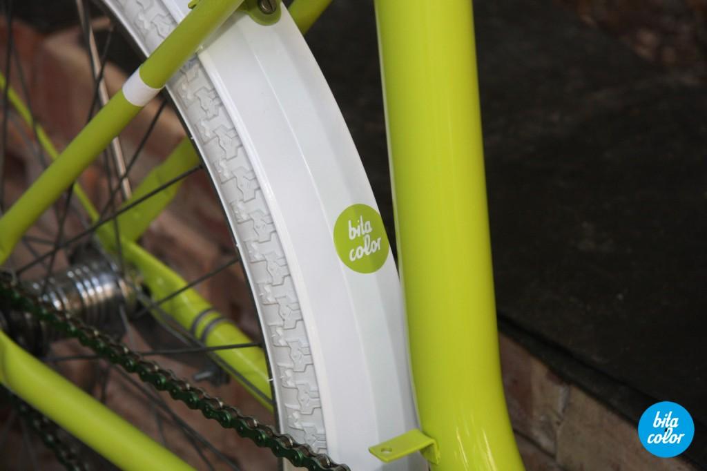 Pegas_like_verde_bitacolor6