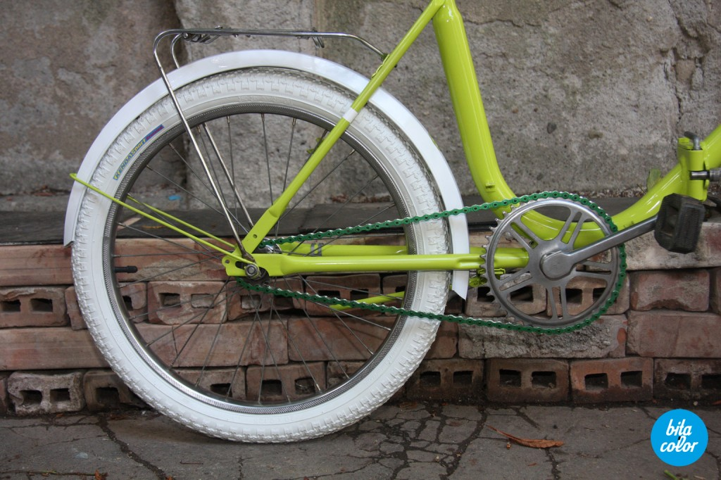 Pegas_like_verde_bitacolor8