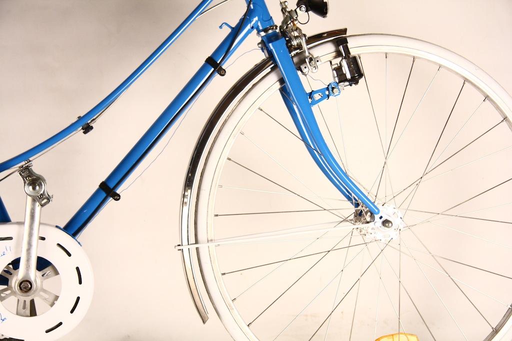 Bicicicleta_de_dama_germania_vopsita_albastru_personalizare_bitacolor2
