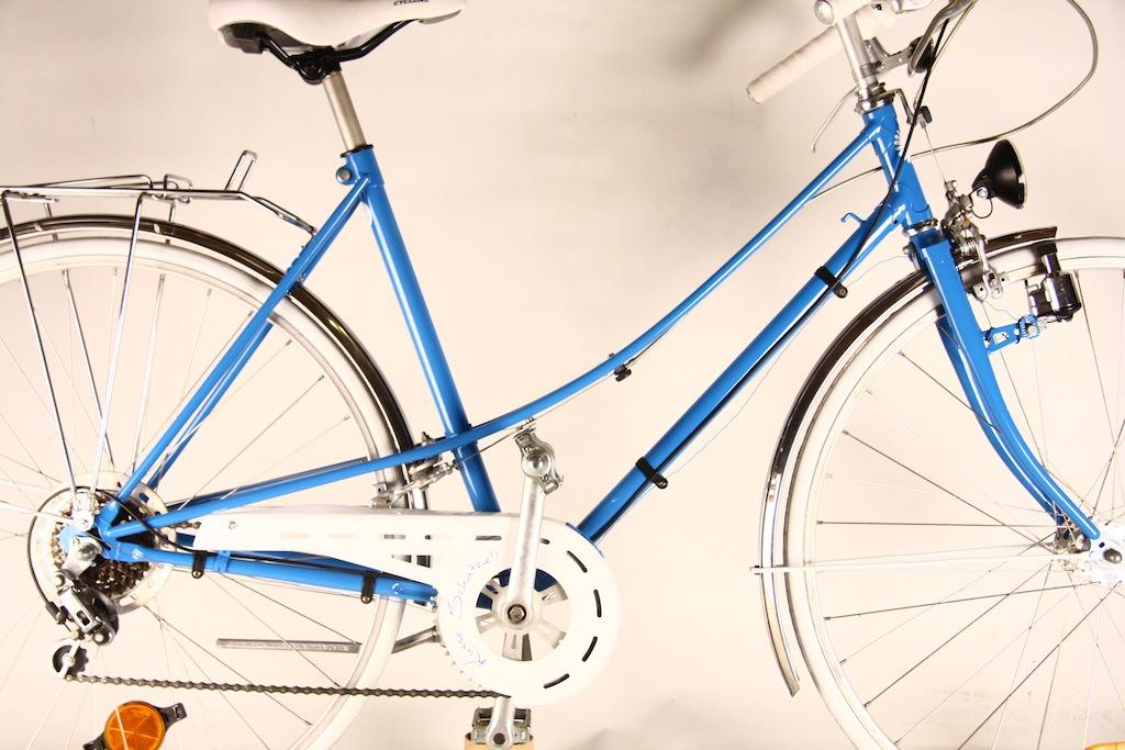 Bicicicleta_de_dama_germania_vopsita_albastru_personalizare_bitacolor6
