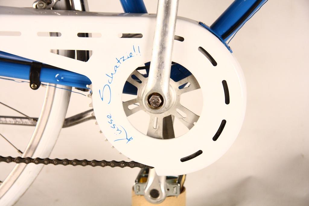 Bicicicleta_de_dama_germania_vopsita_albastru_personalizare_bitacolor8