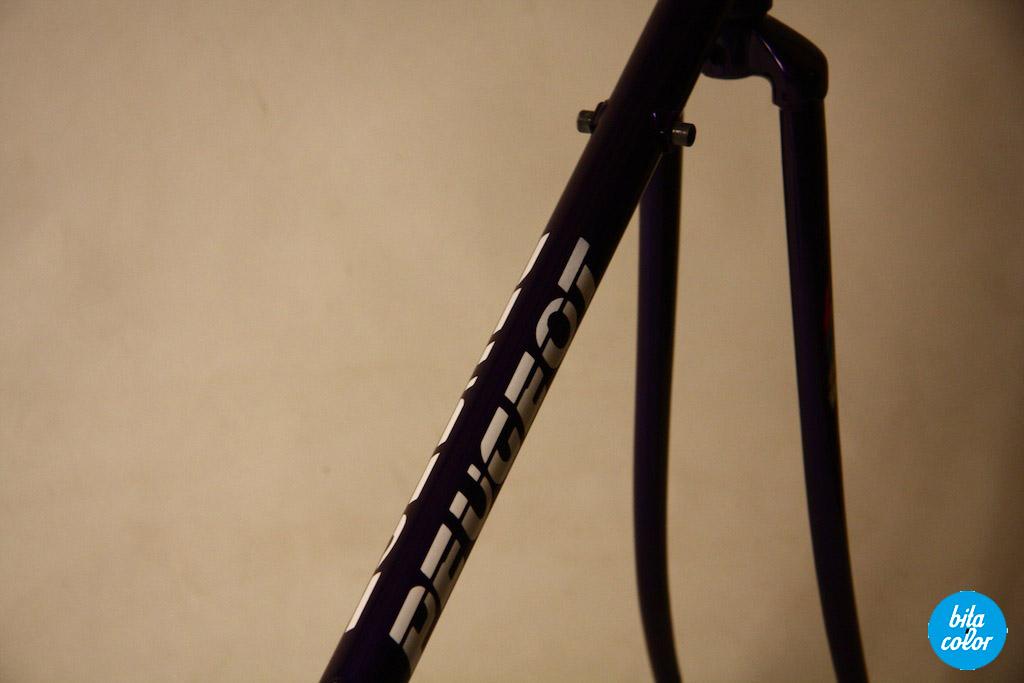 peugeot_1990_repainted_bike_bitacolor10