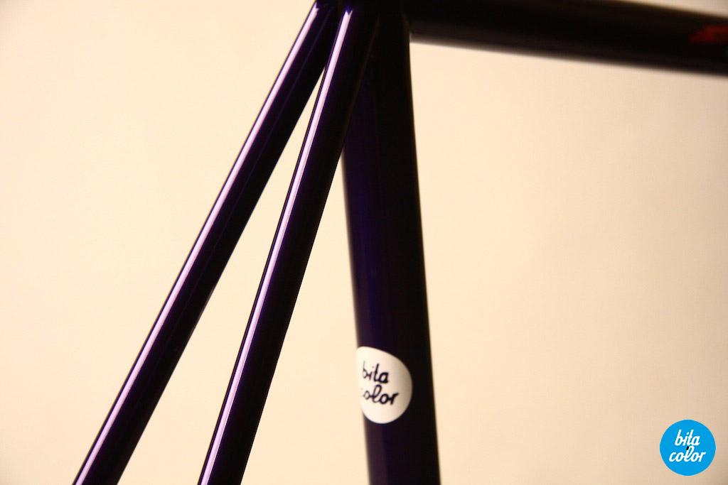 peugeot_1990_repainted_bike_bitacolor11