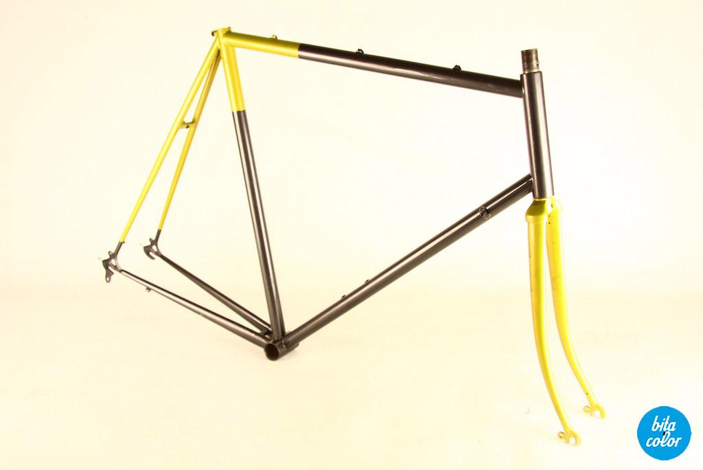 peugeot_1990_repainted_bike_bitacolor2