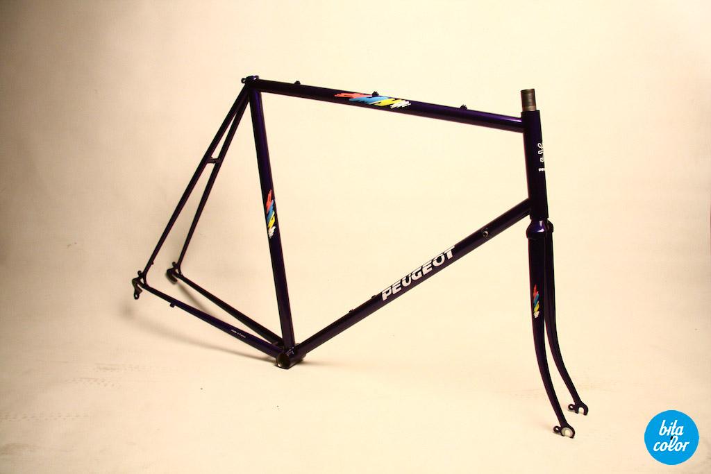 peugeot_1990_repainted_bike_bitacolor4