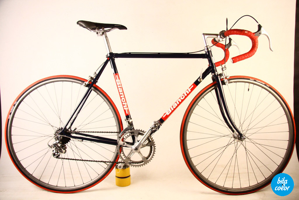 BianchiRecord1980_3