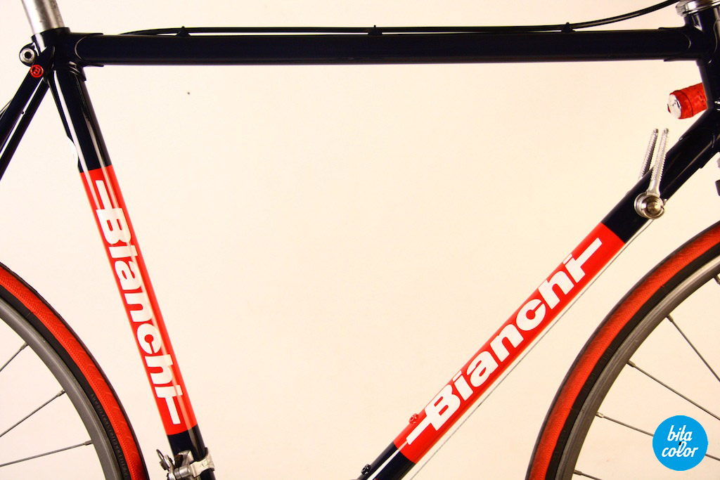 BianchiRecord1980_4