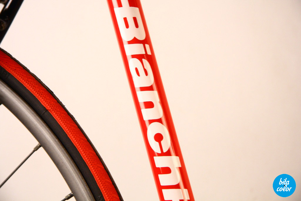 BianchiRecord1980_8