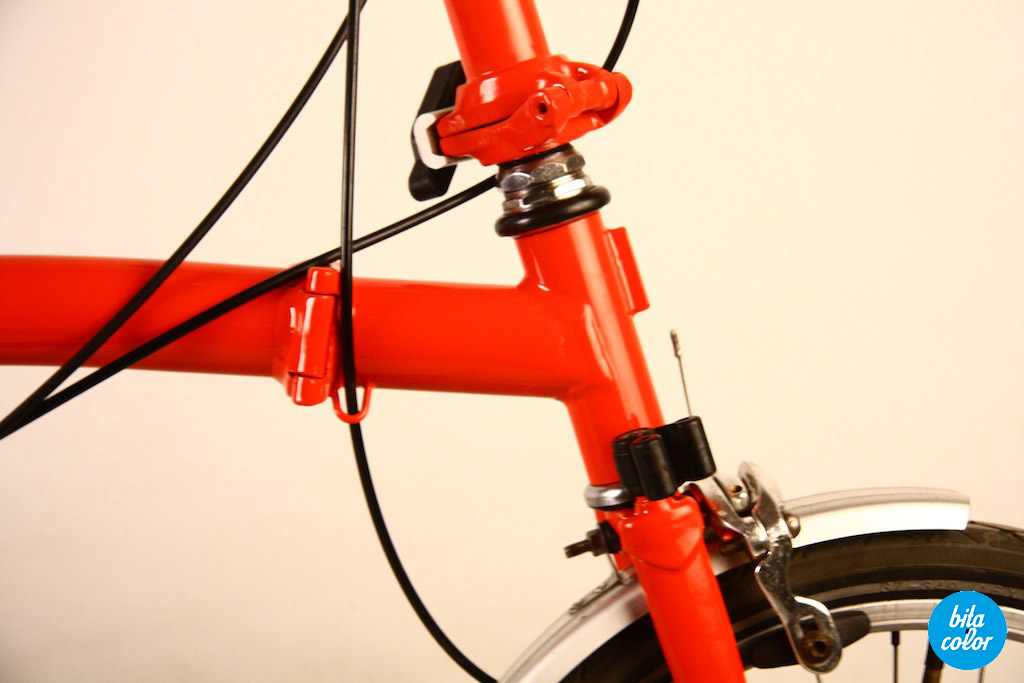 Brompton_red_paint_3