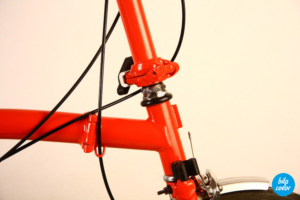 Brompton_red_paint_4