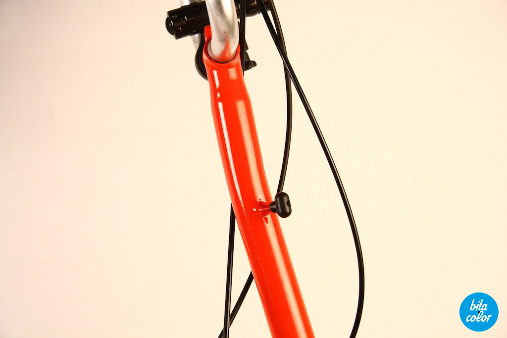 Brompton_red_paint_5