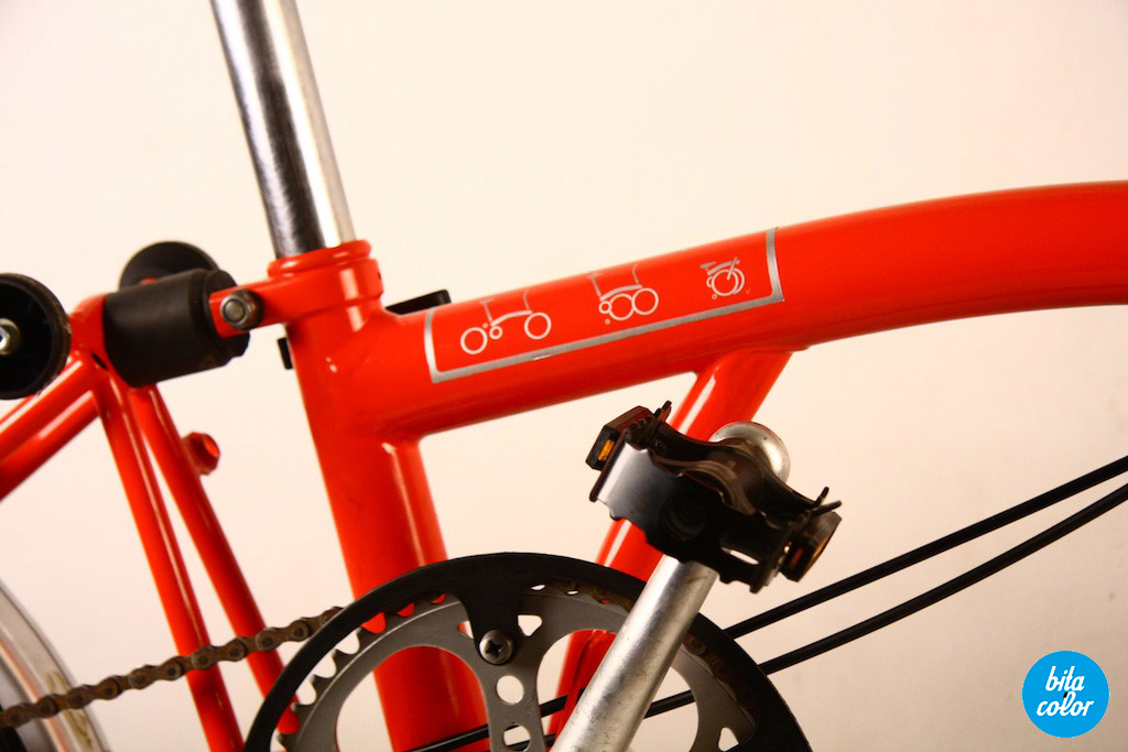 Brompton_red_paint_6
