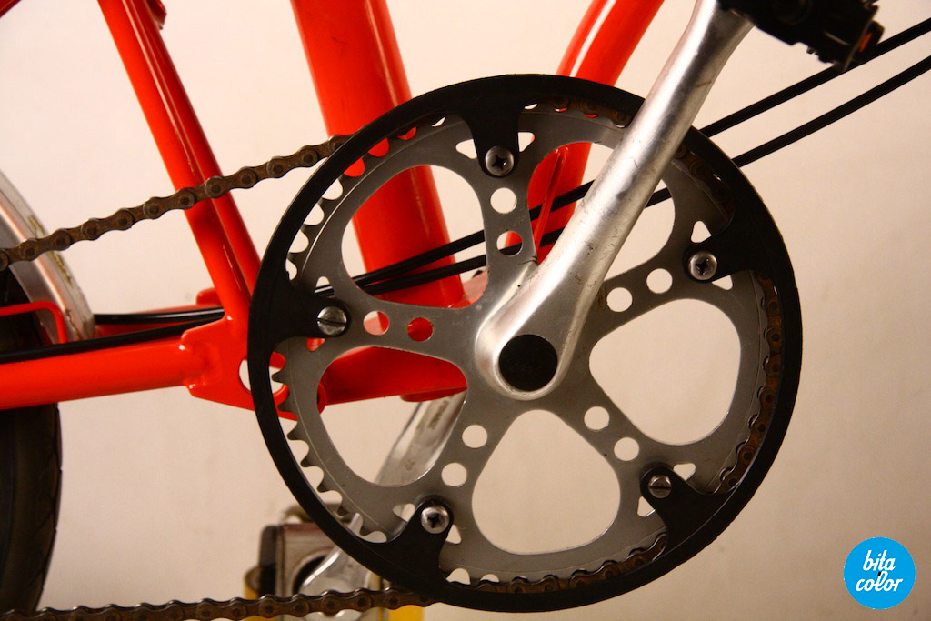 Brompton_red_paint_7