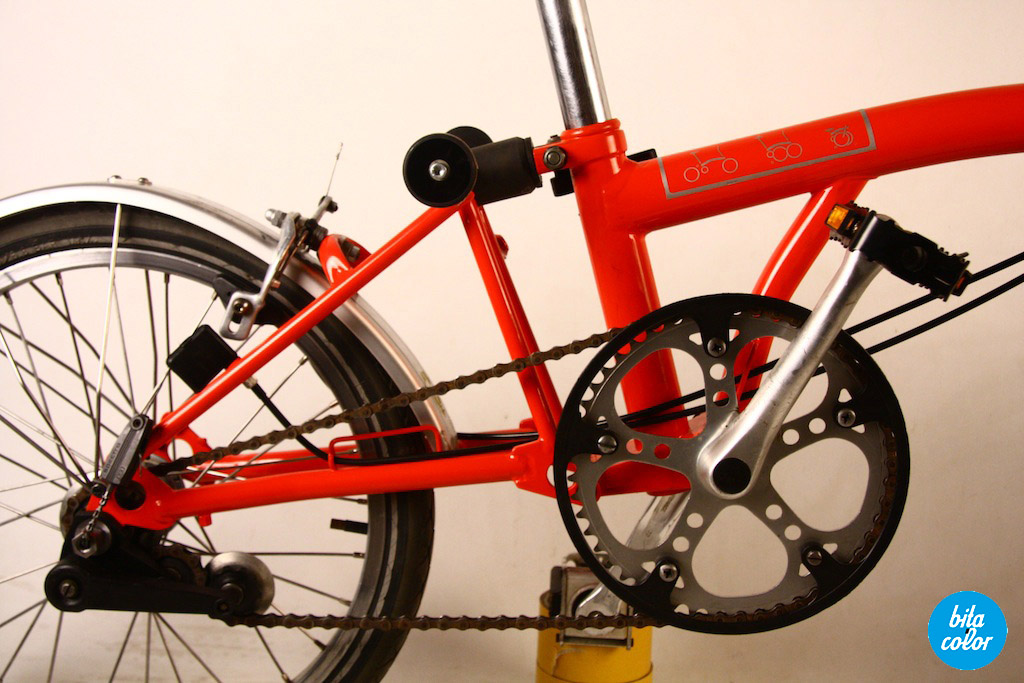 Brompton_red_paint_9