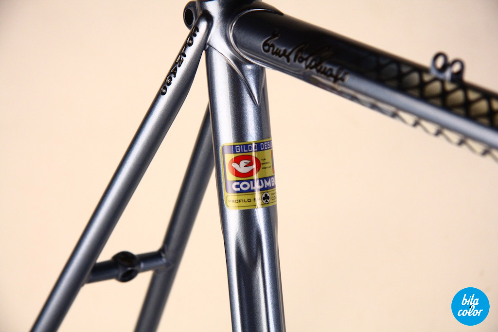 Colnago_master_1984_Repaint_Campagnolo_Brooks_10