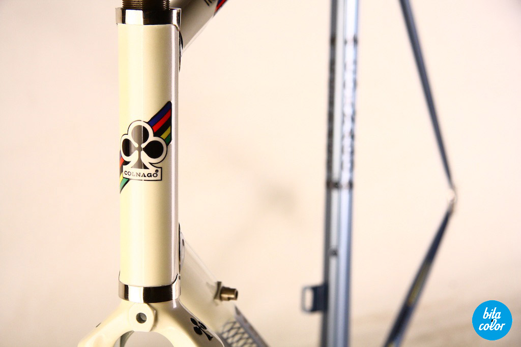 Colnago_master_1984_Repaint_Campagnolo_Brooks_14