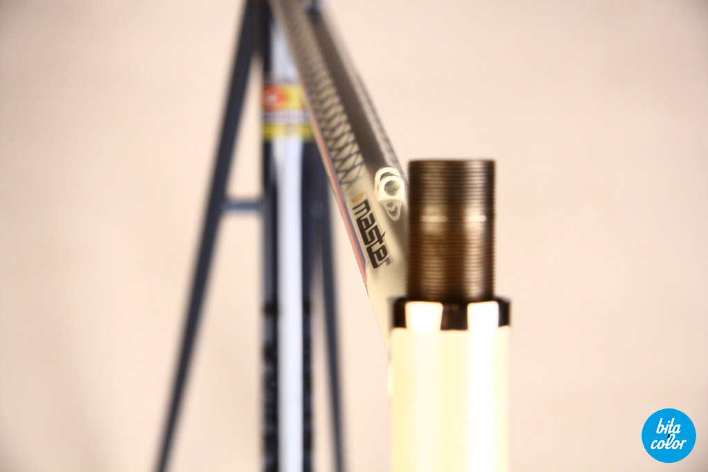 Colnago_master_1984_Repaint_Campagnolo_Brooks_17