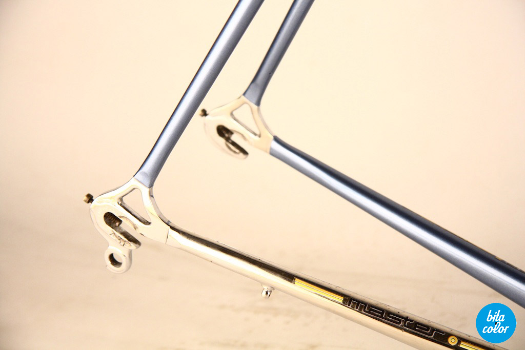 Colnago_master_1984_Repaint_Campagnolo_Brooks_2