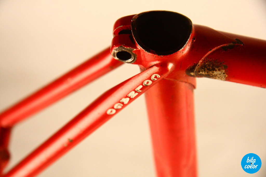 Colnago_master_1984_Repaint_Campagnolo_Brooks_23