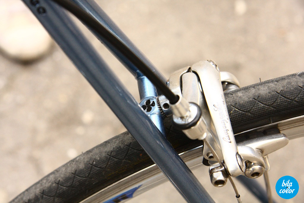 Colnago_master_1984_Repaint_Campagnolo_Brooks_29