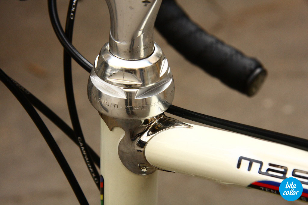 Colnago_master_1984_Repaint_Campagnolo_Brooks_30