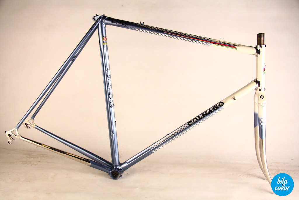 Colnago_master_1984_Repaint_Campagnolo_Brooks_31