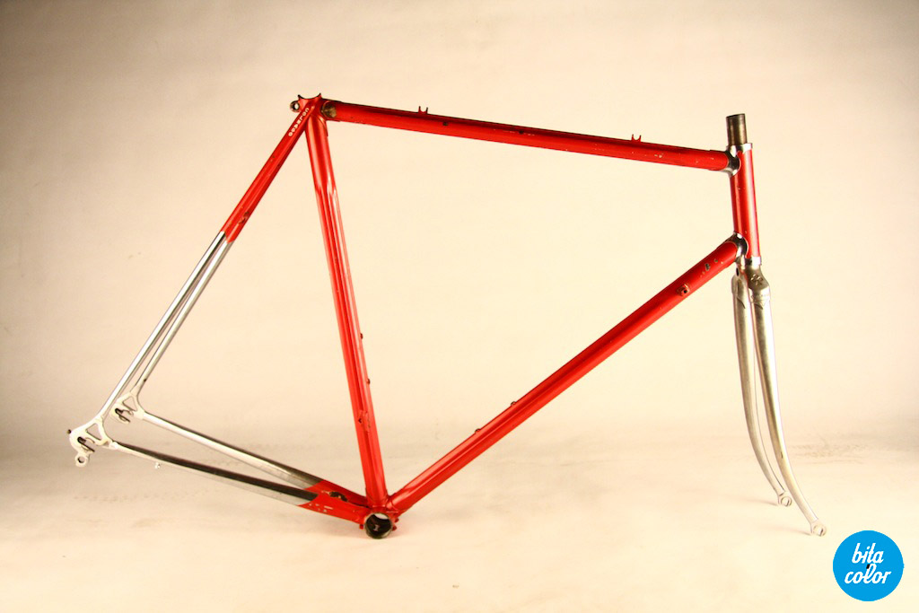 Colnago_master_1984_Repaint_Campagnolo_Brooks_37