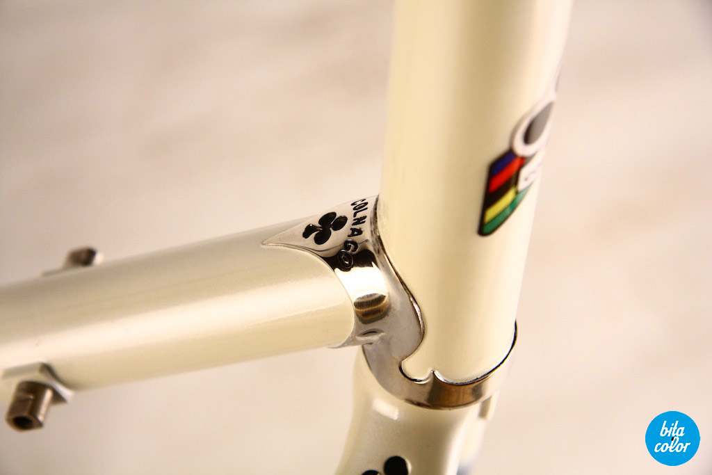 Colnago_master_1984_Repaint_Campagnolo_Brooks_8