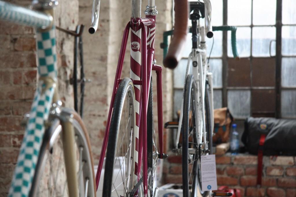 Biciclete BițaColor