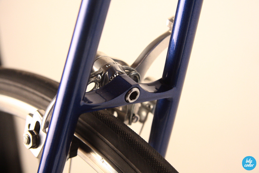 Scapin_Campagnolo_road_bike_refinish_bitacolor_10