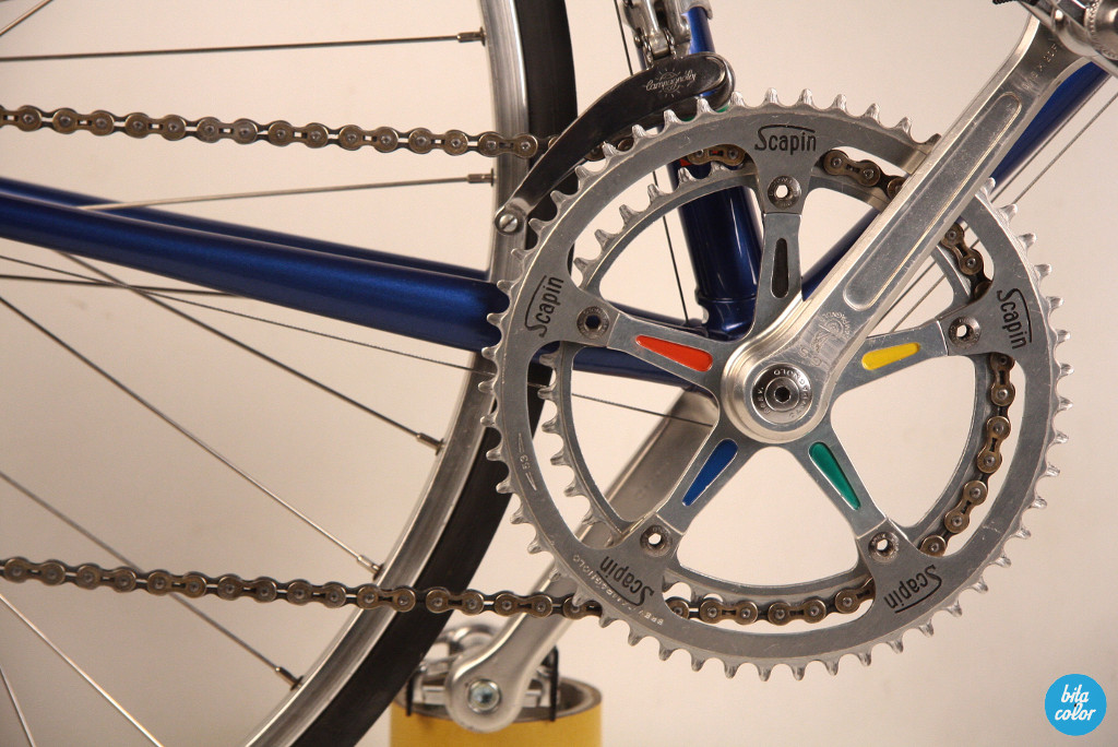 Scapin_Campagnolo_road_bike_refinish_bitacolor_2