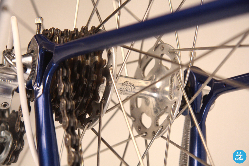 Scapin_Campagnolo_road_bike_refinish_bitacolor_3