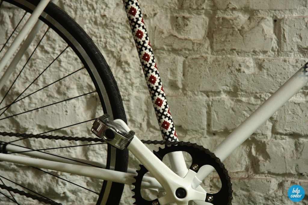 Bicicleta_motive_traditionale_bitacolor_10