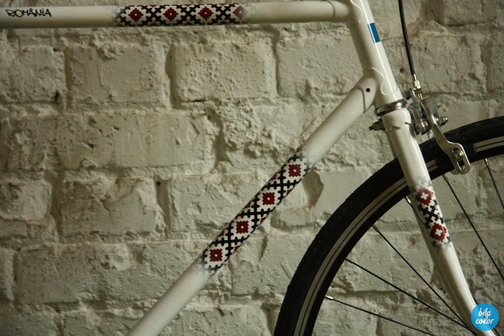 Bicicleta_motive_traditionale_bitacolor_11